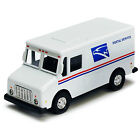 New United States US Postal Service mail delivery 4.5