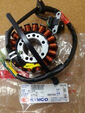 KYMCO Downtown People GT Shadow 200 300 stator
