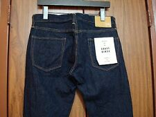 SIMON MILLER coast rinse Jeans, $300+ made in US SIMON MILLER Fabric Brand & Co