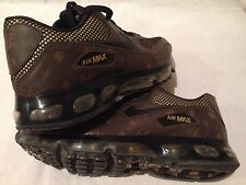 Nike Air Max 90 360  Nba All Star Promo Sample Sz 10.5 Lebron Kobe Jordan Pe