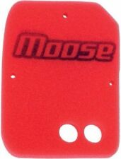 NEW MOOSE RACING AIR FILTER YAMAHA PW 50 ZINGER    FREE SHIP