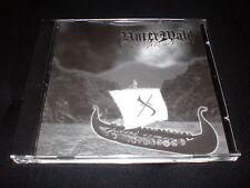 Unterwald - Nos Anciens Rituels CD (2005)Monarque,Mütiilation,Clandestine Blaze