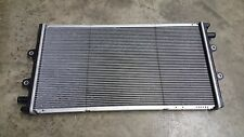 Supercharged 12-15 Camaro ZL1 used factory heat exchanger intercooler 6.2 LSA