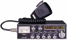 Galaxy DX959 40 Ch. + Sidebands CB Radio DX-959 FASTEST SHIPPING