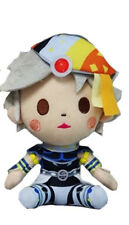 "Final Fantasy All Stars Dissidia Deformed 6"" Plush Doll Vol.4 - Firion TAI52900"