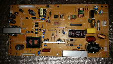 "PSU POWER SUPPLY BOARD FSP128-3F01A for 32"" lcd tv TOSHIBA 32DV713B LCD COMBO TV"