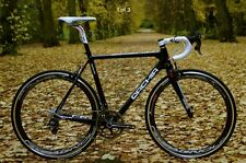 Brand New QACHIA C9.0 HM UD Carbon Road Frame set Size 52cm (Specialized)