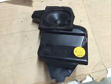 BMW OEM E39 525I 530I 540I 1997-2003 REAR RIGHT PASSENGER DOOR LOUD SPEAKER BOX
