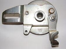 Brevete sgds bremsplatte per motorino Mokick