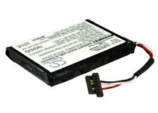 Premium Battery for Becker Traffic Assist Highspeed II 7988, BE7934 Quality Cell