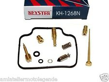 HONDA XBR500 (Clubman) - Vergaser-reparatursatz KEYSTER KH-1268N