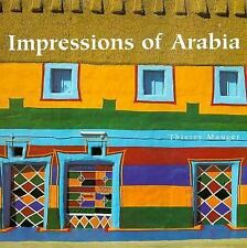 Impressions of Arabia: Architecture and Frescoes of the Asir Region