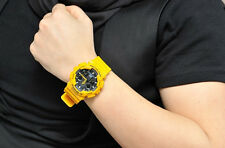Casio G-Shock GA100a