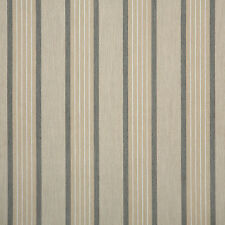 Sunbrella® Cove Pebble 58036-0000 Indoor/Outdoor Fabric By The Yard