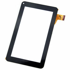 New Touch Screen Digitizer For 7 Inch JXD S6600 Android Tablet PC 186*111mm j2