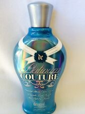 Platinum Couture Silicon Bronzer Tanning Bed Tan Lotion Devoted Creations