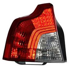 Volvo S40 MK2 2007-On Saloon Magneti LED Rear Light Lamp Left N/S Passenger Side