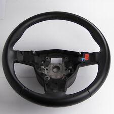 Multifunktion Lederlenkrad Lenkrad Leder Seat Ibiza 6L , Altea 5P0419091B  5P