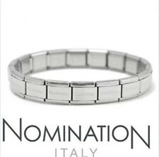 Nomination 13 Links bracelet Classic RRP £22.95