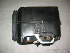96-98 Honda Civic OEM heater core unit with casing