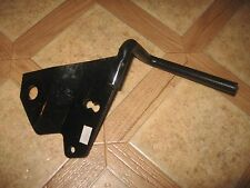 Bercomac Berco Snowblower Snow Blower Support Bracket 102862