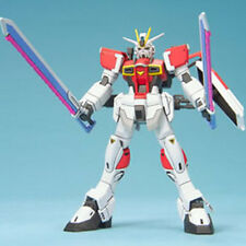 GUNDAM SEED Destiny 1/144 #05 Sword Impulse ANIME ACTION FIGURE MODEL KIT NEW