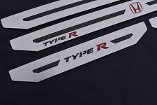 SOTTOPORTA HONDA CIVIC IX FK2 SPORT EXECUTIVE TOURER TYPE R I-VTEC I-DTEC TURBO