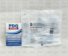 WORCESTER 24 28 CDI & 35 CDI II RSF O RING PACK CDi 87161080720 - NEW *FREE P&P*