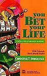 BUY 2 GET 1 FREE You Bet Your Life by Christine T. Jorgensen (1997, Paperback)