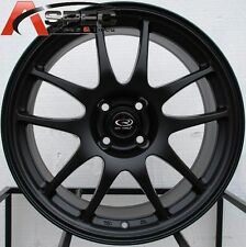 ROTA TORQUE WHEEL RIMS LOTUS ELISE EXIGE EXCLUSIVE RIMS