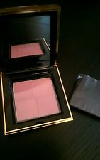 YSL Yves Saint Laurent Rouge Blush Puder NEU