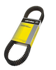Ski-Doo New OEM Drive Clutch Belt REV-XP,XM, XR, XU MXZ,TNT,Renegade 417300391