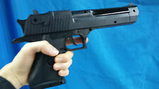 Desert Eagle dummy toy gun model film movie hero costume prop cosplay deadpool