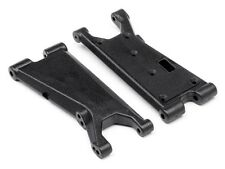 Hot Bodies Racing Suspension Arm Rear Lower (Hard/D413) - HBS204144