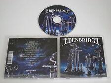 EDENBRIDGE/ARCANA(SENSORY SR3013) CD ALBUM