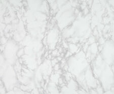 FLUX Granite LOOK Kitchen Counter Top Contact Paper Film