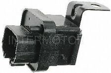 Standard Motor Products RY344 Fuel Pump Relay