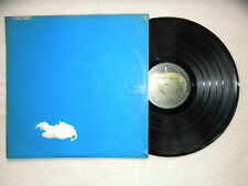 "LP THE PLASTIC ONO BAND ""Live Peace In Toronto 1969"" APPLE 2C062-90877 FRANCE µ"