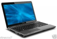 TOSHIBA Satellite P755-S5182 2nd Generation Intel Core™ i5-2450M Laptop PC