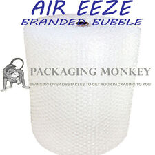 750mm x 50M ROLL OF LARGE BUBBLE WRAP *TOP QUALITY*