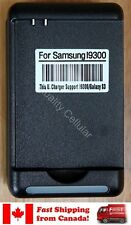 Samsung Galaxy s3 USB battery Wall Charger for i9300 i747 T999