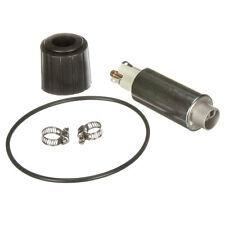 Delphi FE0106 Electric Fuel Pump