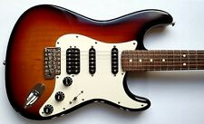 Fender American Standard USA Strat (Highway One) HSS  2007 w/gig bag