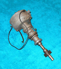 1966 Ford Fairlane Galaxie Mercury Comet Monterey ORIG 390 2V A/T DISTRIBUTOR