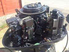 YAMAHA 115HP OUTBOARD BREAKING SPARES FUEL PUMP ONLY