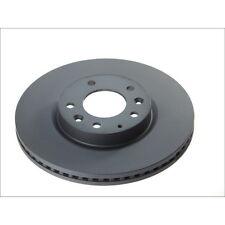 Disque de frein, 1 unités uat 24.0125-0188.1