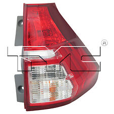 TYC NSF Right Side Tail Light Asy for Honda CR-V Lower Taillight 2015-2015 Model