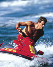 Brooks, Jason [Baywatch : Hawaii] (13831) 8x10 Photo