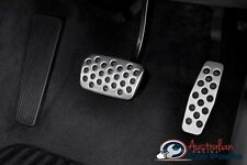 HOLDEN Commodore VF Sports Pedals Auto New Genuine 2014 2014 2015 GM Accessories