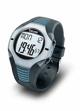 Beurer PM26 Heart rate monitor / Sports watch 3-YEAR WARRANTY